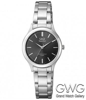 Q&Q S279J212Y женские кварцевые часы
