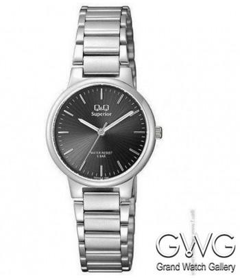Q&Q S283J212Y женские кварцевые часы