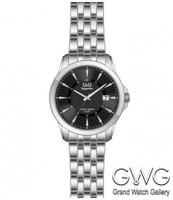 Q&Q S300J202Y мужские кварцевые часы