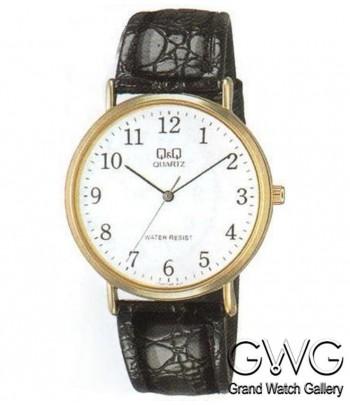 Q&Q V720J104B мужские кварцевые часы