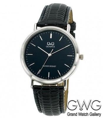Q&Q V722-302 мужские кварцевые часы