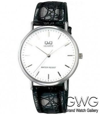 Q&Q V722J301B мужские кварцевые часы