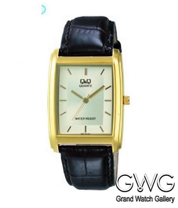 Q&Q VG30-100 мужские кварцевые часы
