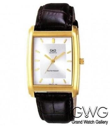Q&Q VG30-101Y мужские кварцевые часы