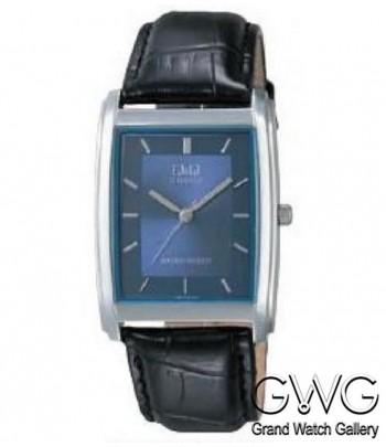 Q&Q VG32-302 мужские кварцевые часы
