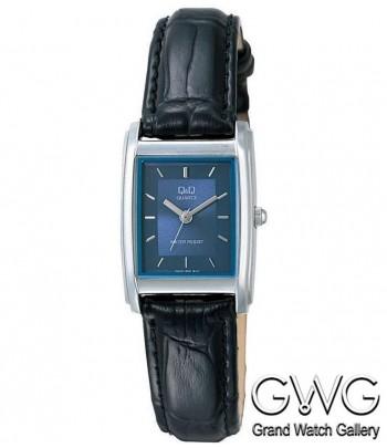 Q&Q VG33J302Y женские кварцевые часы