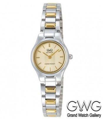 Q&Q VG55-400 женские кварцевые часы