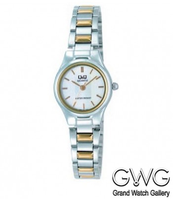 Q&Q VG55-401 женские кварцевые часы