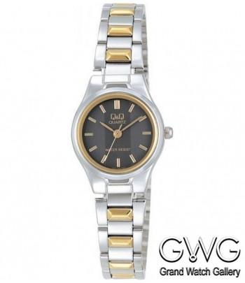 Q&Q VG55-402 женские кварцевые часы