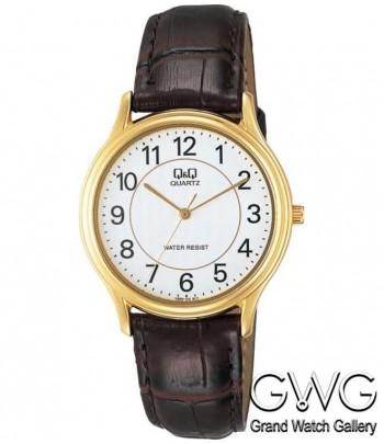 Q&Q VG66-104 мужские кварцевые часы