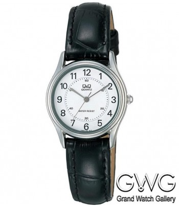 Q&Q VG69-304 женские кварцевые часы