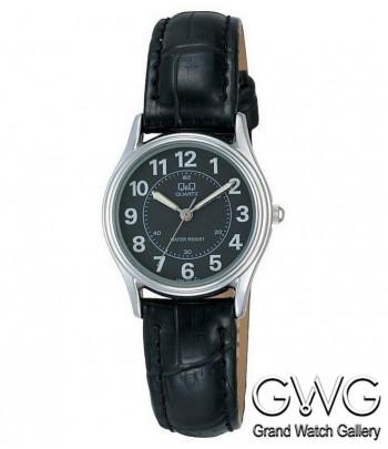 Q&Q VG69-305 женские кварцевые часы