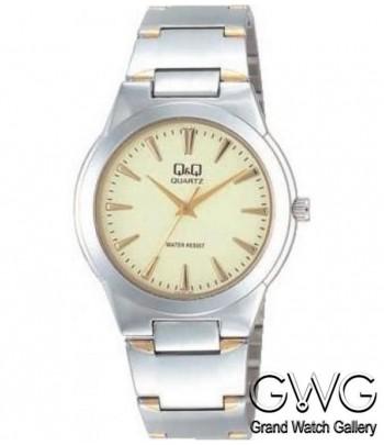 Q&Q VL90-400Y мужские кварцевые часы