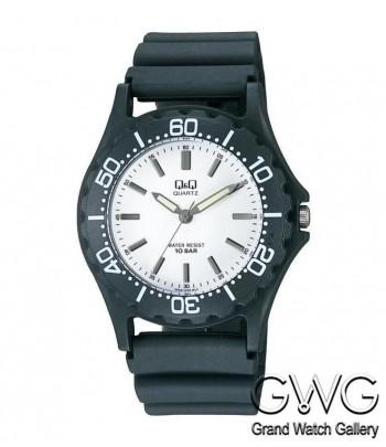 Q&Q VP02-001 мужские кварцевые часы