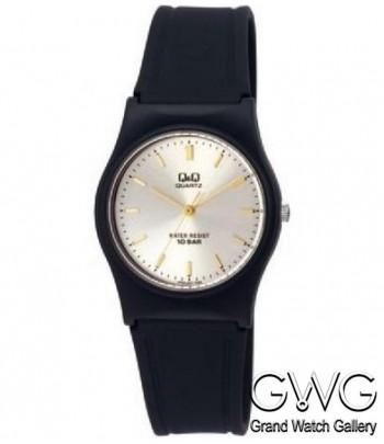 Q&Q VP34J047Y женские кварцевые часы