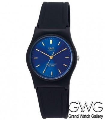 Q&Q VP34J048Y женские кварцевые часы