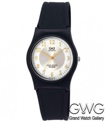 Q&Q VP34J052Y мужские кварцевые часы