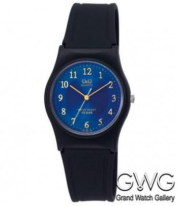 Q&Q VP34J053Y мужские кварцевые часы