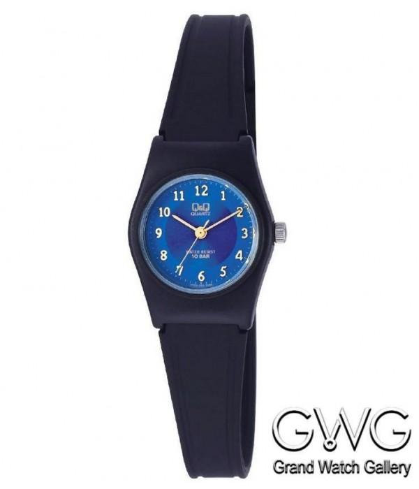 Q&Q VP35J053Y мужские кварцевые часы
