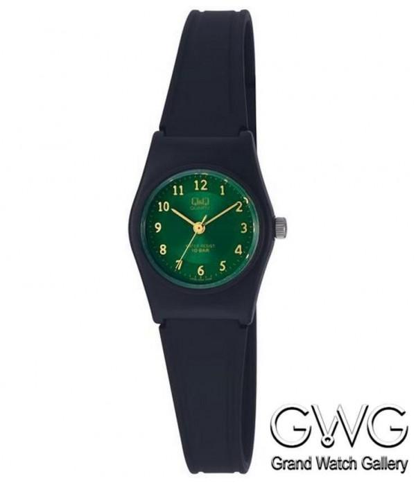 Q&Q VP35J054Y мужские кварцевые часы