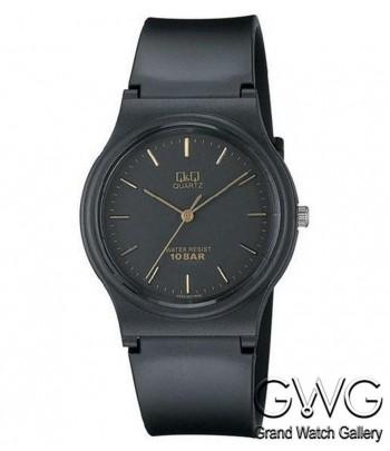 Q&Q VP46J003Y мужские кварцевые часы