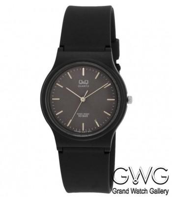 Q&Q VP46J007Y мужские кварцевые часы