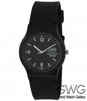 Q&Q VP46J011Y женские кварцевые часы