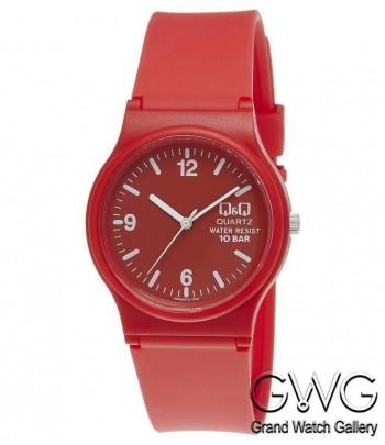 Q&Q VP46J013Y мужские кварцевые часы