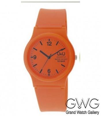 Q&Q VP46J017Y мужские кварцевые часы
