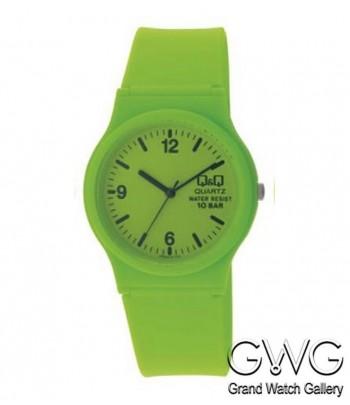 Q&Q VP46J018Y мужские кварцевые часы