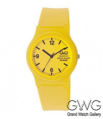 Q&Q VP46J019Y мужские кварцевые часы