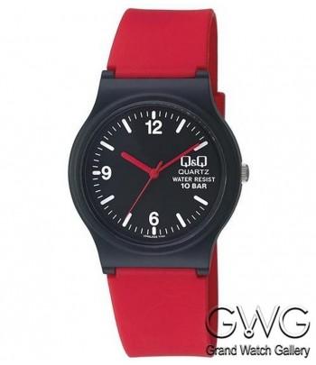 Q&Q VP46J025Y мужские кварцевые часы