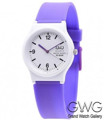 Q&Q VP46J026Y мужские кварцевые часы