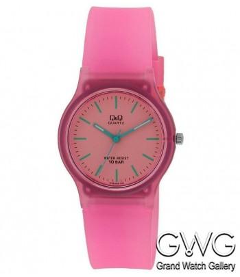 Q&Q VP46J029Y женские кварцевые часы