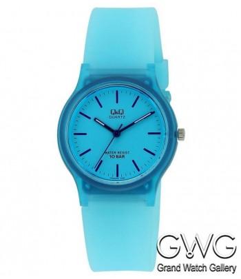 Q&Q VP46J031Y мужские кварцевые часы