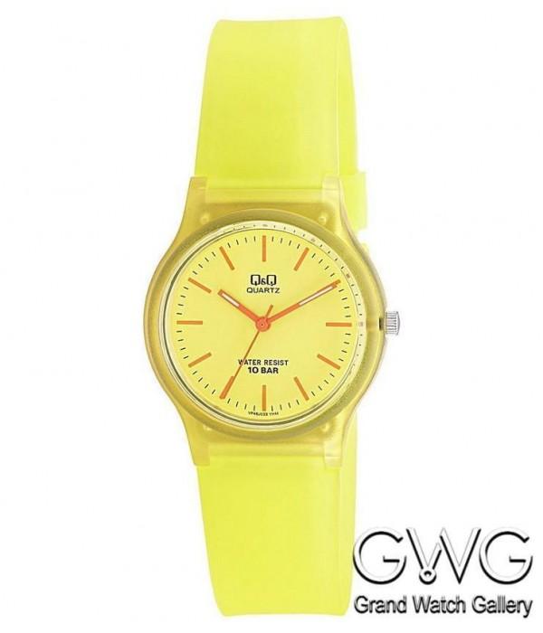 Q&Q VP46J033Y мужские кварцевые часы