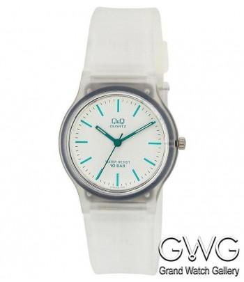 Q&Q VP46J036Y женские кварцевые часы