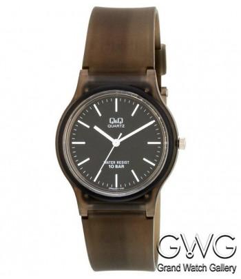 Q&Q VP46J037Y мужские кварцевые часы
