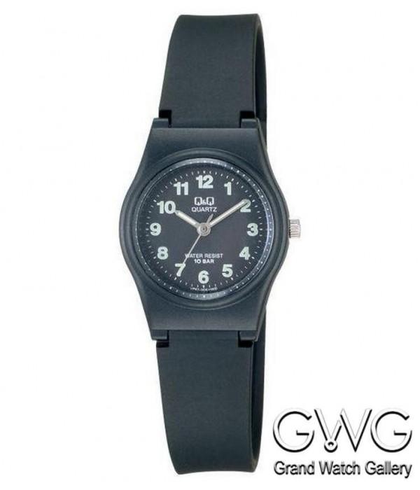 Q&Q VP47J004Y женские кварцевые часы