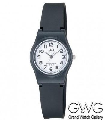 Q&Q VP47J005Y женские кварцевые часы