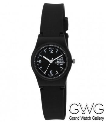 Q&Q VP47J011Y женские кварцевые часы