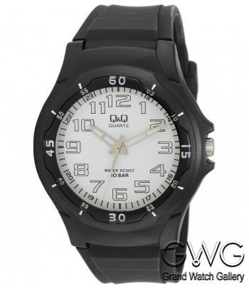 Q&Q VP58-001 мужские кварцевые часы