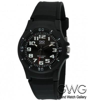 Q&Q VP58-002 мужские кварцевые часы