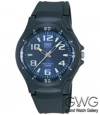 Q&Q VP58-003 мужские кварцевые часы