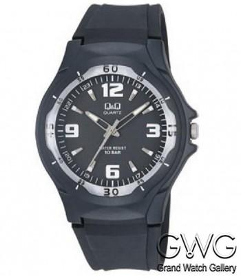 Q&Q VP58-005 мужские кварцевые часы