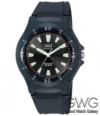 Q&Q VP58J006Y мужские кварцевые часы
