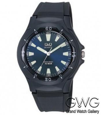 Q&Q VP58J007Y  механические часы