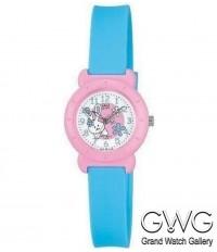 Q&Q VP81-001 детские кварцевые часы