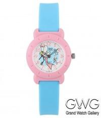 Q&Q VP81-005 детские кварцевые часы