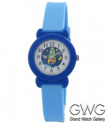 Q&Q VP81-006 детские кварцевые часы